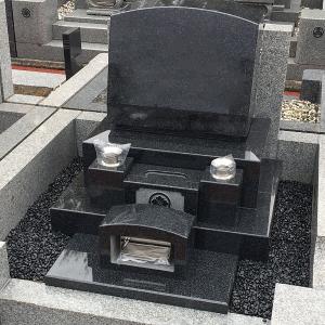 建墓事例 その2
