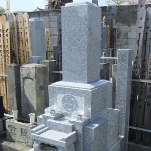 建墓事例 その6